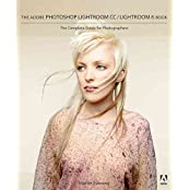 [(The Adobe Photoshop Lightroom CC / Lightroom 6 Book : The Complete Guide for Photographers)] [By (author) Martin Evening] published on (May, 2015)