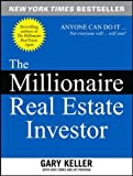 """This book is not just a bargain, it's a steal. It's filled with practical, workable advice for anyone wanting to build wealth.""―Mike Summey, co-author of the bestselling The Weekend Millionaire's Secrets to Investing in Real Estate      Anyo..."