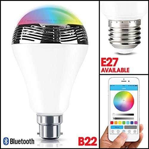 msc-new-wireless-bluetooth-40-speaker-b22-e27-available-smart-led-night-light-playbulb-audio-music-r
