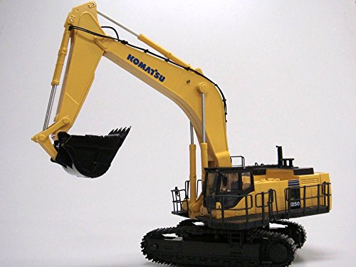 komatsu-hydraulic-shovel-high-grade-type-rc-model-6
