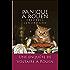 Panique à Rouen: Une enquête de Voltaire à Rouen