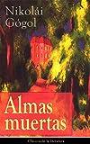 Image de Almas muertas: Clásicos de la literatura
