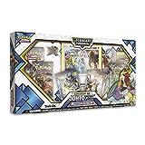 Pokemon Premium Box, Johto