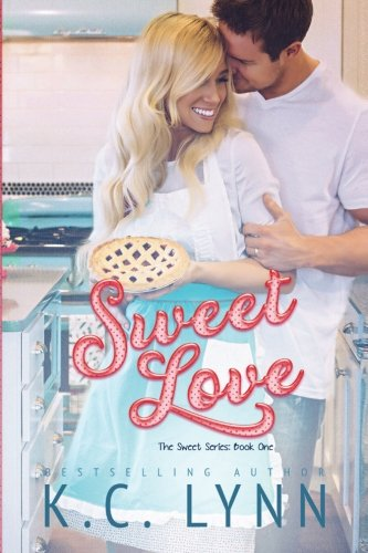 Sweet Love: Volume 1 (The Sweet Series)