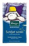 Kneipp Badekristalle Sch(l) af schön, 6er Pack(6 x 60 g)