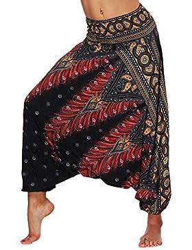 Michelle&A&A&A - Pantalón Deportivo - para Mujer