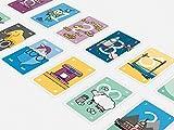 Agile Planning Poker Karten