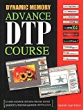 Dynamic Memory Advance Dtp Course