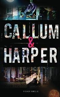 Callum & Harper par Fisher Amelie