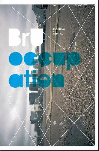 Planning a Capital: Bru001 par Civa