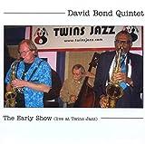 Live Free jazz y jazz de vanguardia