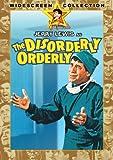 Disorderly Orderly [DVD] [Region 1] [US Import] [NTSC]