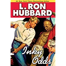 Inky Odds (Historical Fiction Short Stories Collection)