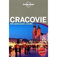 Cracovie En quelques jours - 2ed
