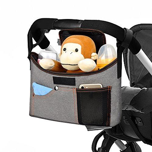 Auto-kindersitze & Zubehör Maxi Cosi Air Protect Walnut Brown Halten Sie Die Ganze Zeit Fit Baby