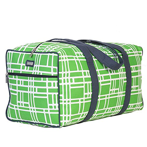 ame-lulu-weekend-duffel-bag-cricket