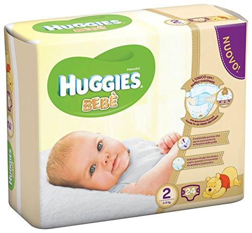 huggies-couches-bebe-taille-2-3-6-kg-24-couches