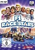 Produkt-Bild: F1 Race Stars