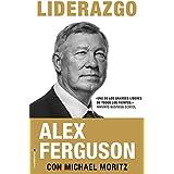 Liderazgo/ Leading