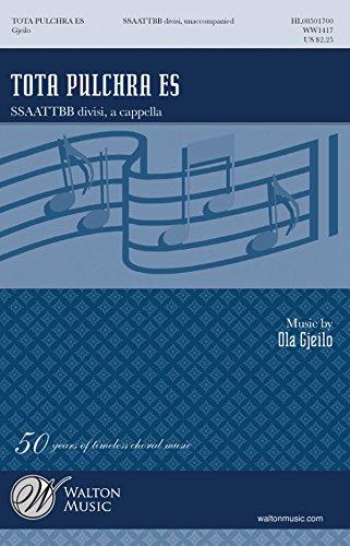 tota-pulchra-es-ssaattbb-choral-score