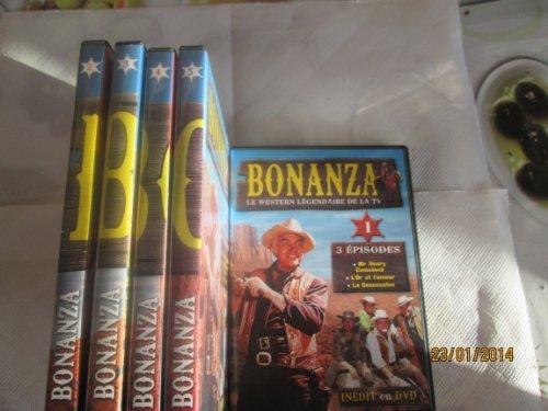 bonanza-integrale-n1