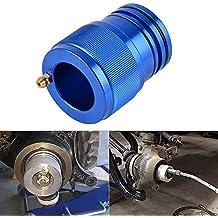 H2Racing Aluminio Rear Herramientas del cojinete de ruedas Reemplazar RZR 570 2012-2015,RZR