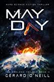 May Day by Gerard O'Neill front cover