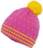 Trespass Girl's Genie Hat