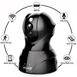 sainlogic Aoleca-826X-1080P ip Camera