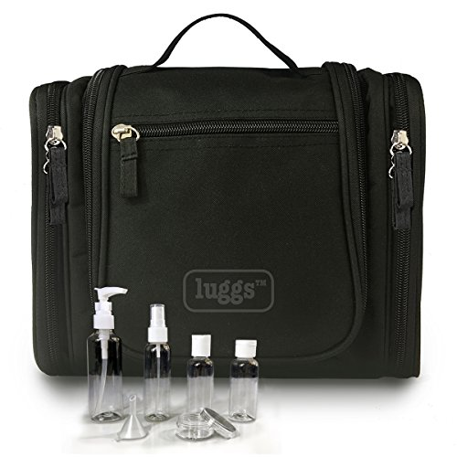 hanging-travel-toiletry-bag-travel-bottle-set-for-shower-cosmetics-men-women-water-resistant-organis