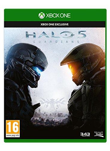 halo-5-guardians-xbox-one