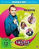 Hape Kerkeling - Darüber lacht die Welt - Blu-ray