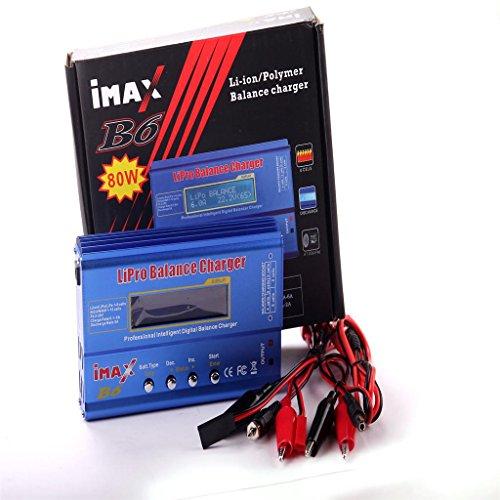 generic-imax-b6-lcd-affichage-ecrant-rc-lipo-balance-digital-batterie-chargeur-alimentation-bleu