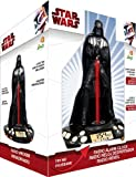 IMC Toys 900899 - Star Wars Radiowecker