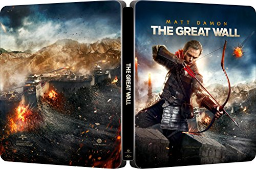 the-great-wall-steelbook-blu-ray