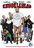 Knucklehead [DVD] [2010] by Big Show