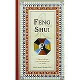 Feng Shui (Cartoné) (NUEVA COLECCION BOLSILLO)