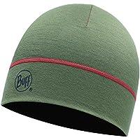 Buff Merino Wool 1 Layer Hat Mütze
