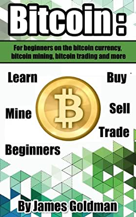 Bitcoin mining for beginners automatic bitcoin exchange how to mine bitcoins techcrunch ccuart Images
