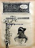 Telecharger Livres PETITE REVUE LA No 630 du 24 06 1900 JOURNAL ILLUSTRE DE LA FAMILLE OSCAR II ROI DE SUEDE ET DE NORVEGE LES ECRIVAINS ILLUSTRES DU 17EME SIECLE BOSSUET MOLIERE BOILEAU DESPREAUX (PDF,EPUB,MOBI) gratuits en Francaise