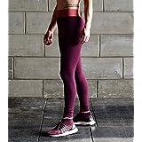 Wod Armour Power Flex Yoga Pants
