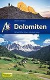 Dolomiten - Dietrich Höllhuber