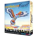 Evolution Flight Expansion Board Game by North Star Games