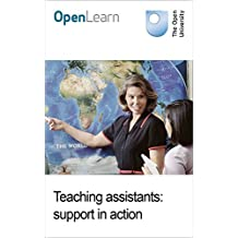 Teaching assistants: support in action