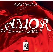 Amor:Monte Carlo Latino 6