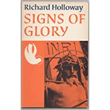 Signs of Glory