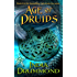 Age of Druids (Caledonia Fae, Book 6)
