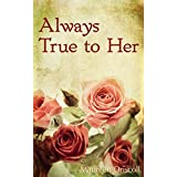 Always True to Her (Emerson Book 2) (English Edition)