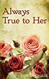 Always True to Her (Emerson Book 2)