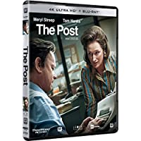 The Post 4K